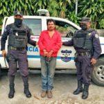 CONTRABANDISTAS ATACAN PATRULLA MILITAR ESTA MADRUGADA EN LA FRONTERA CON GUATEMALA.
